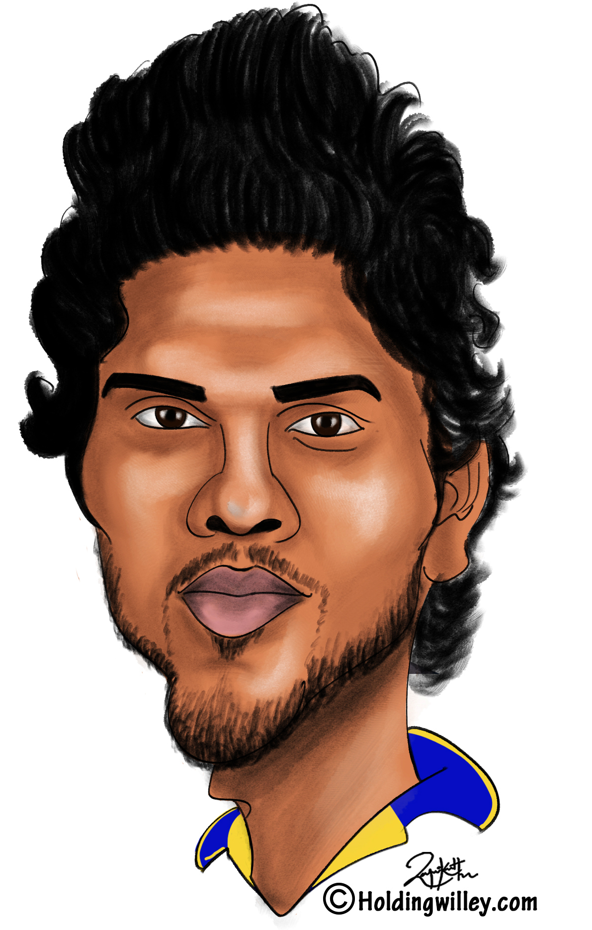 Dinesh_Chandimal_Sri_Lanka_Cricket