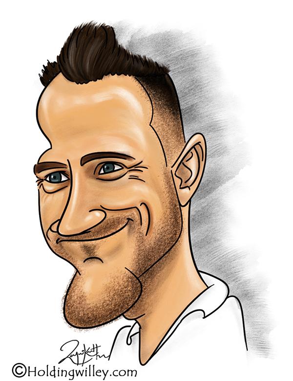 Faf_du_Plessis_South_Africa_cricket