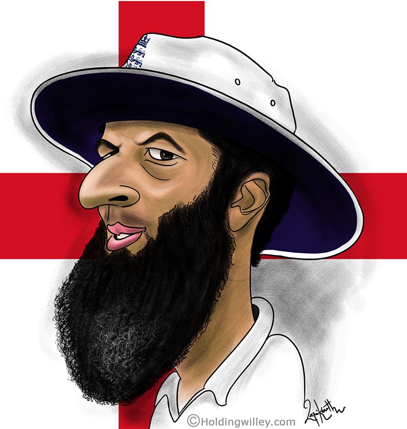 Moeen_Ali_England_Cricket