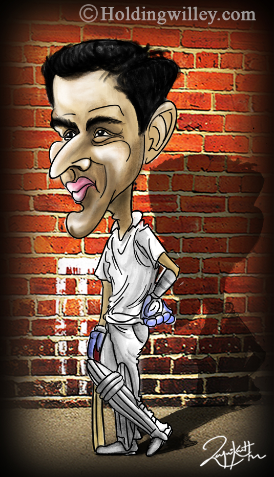 Rahul_Dravid_cricket_India_legend
