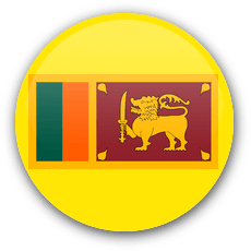 Sri_Lanka_flag