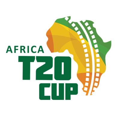 Africa_T20_Cup_logo