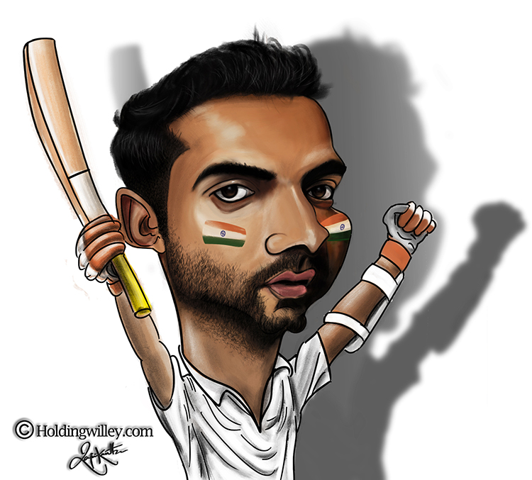 Ajinkya_Rahane_India_cricket