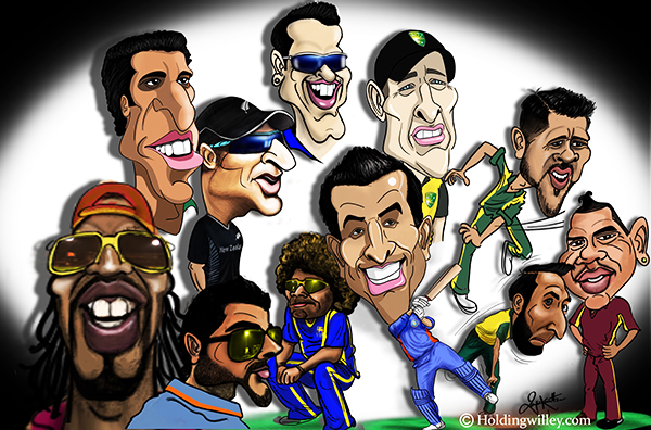 All_Time_T20_XI_cricket