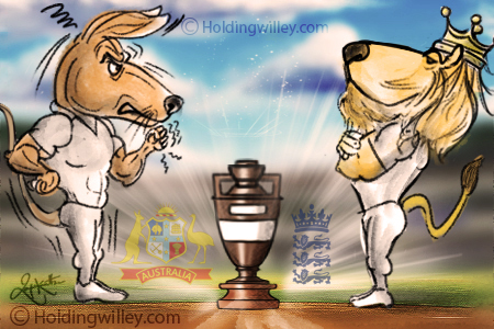 Ashes_England_Australia_cricket_Test