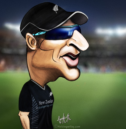 Brendon_McCullum_New_Zealand_cricket