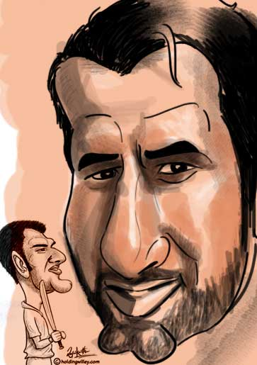 Cheteshwar_Pujara_India_cricket