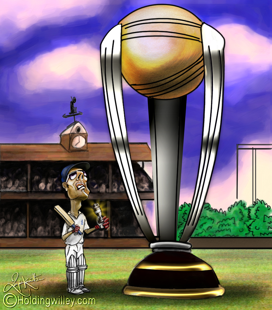England_Ashes_Test_cricket_World_beater_best_team