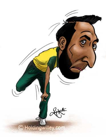 Imran_Tahir_South_Africa_cricket