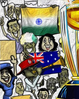 Cricket_fans_India