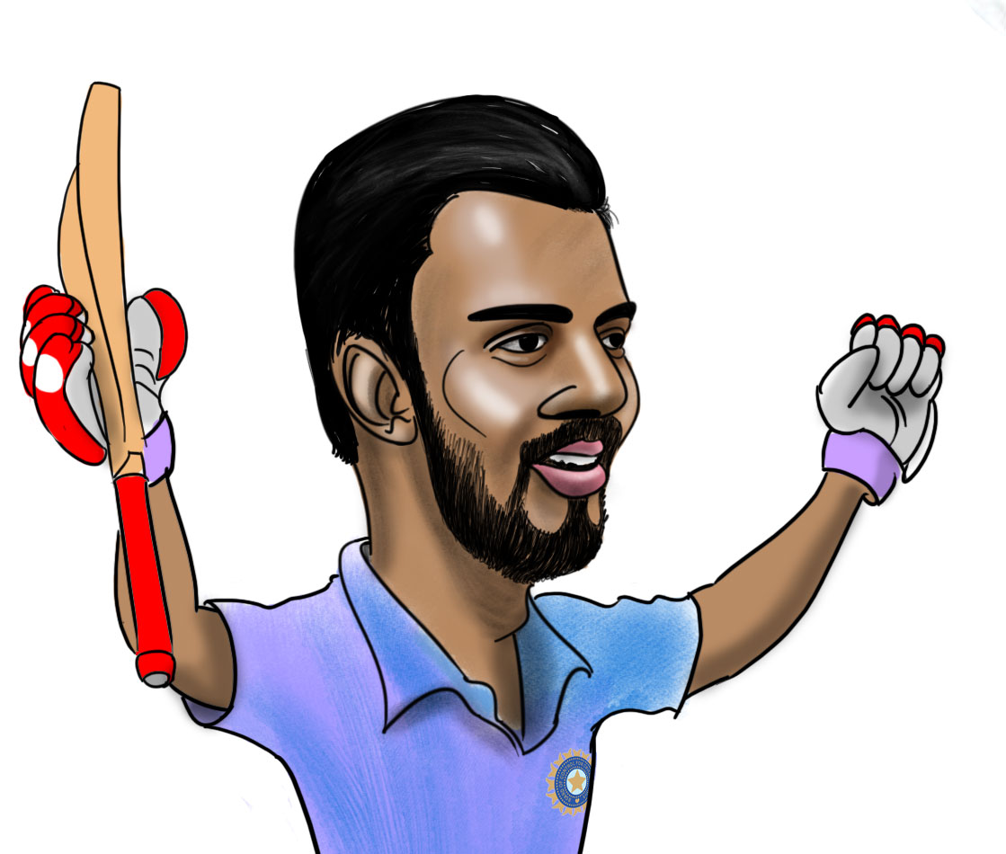KL_Rahul_India_cricket