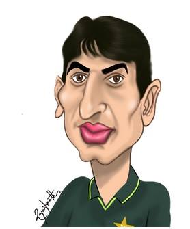 Misbah_ul_Haq_Pakistan_cricket