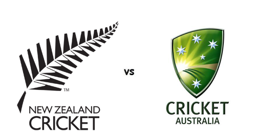New_Zealand_Australia_series_ODI_Test
