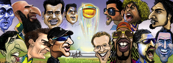 World_Cup_2015_cricket_Quarter_finals