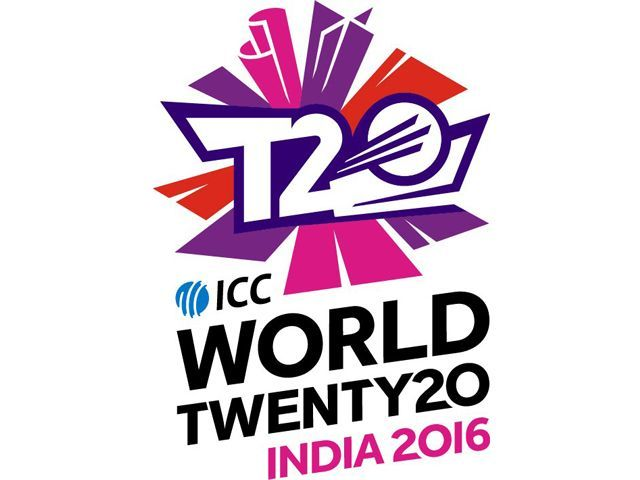 ICC_T20_World_Cup_2016_India_WorldT20_cricket